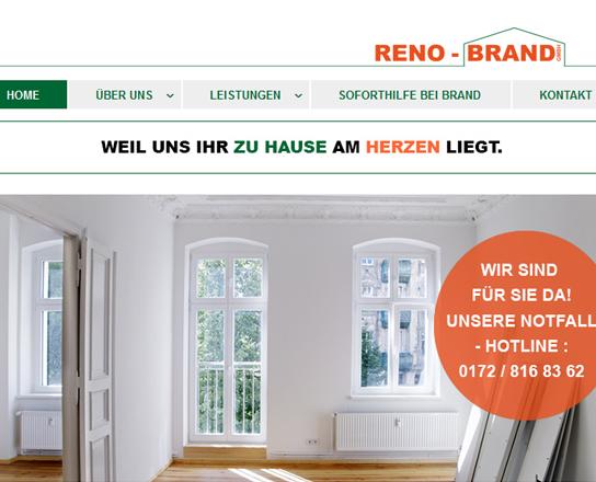feinsdesign_sabinehaselsteiner_css_renobrand_thumb