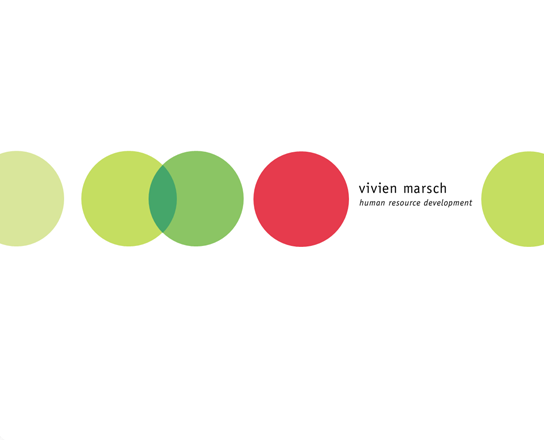 feinsdesign_sabinehaselsteiner_praesentation_vivien-marsch_thumb
