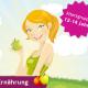 feinsdesign_sabinehaselsteiner_webdesign_daimler-bkk-kinderquiz_thumb