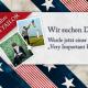 feinsdesign_sabinehaselsteiner_webdesign_tomtailor-50_thumb